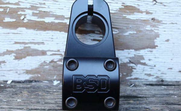 BSD -BSD Stacked Stem Top Load -STEMS -Anchor BMX