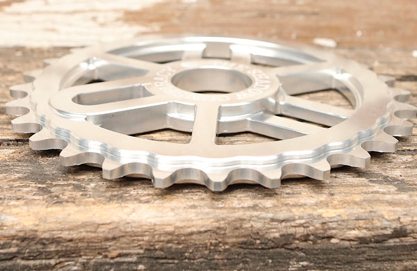 THE SHADOW CONSPIRACY -TSC Align Sprocket -SPROCKETS -Anchor BMX