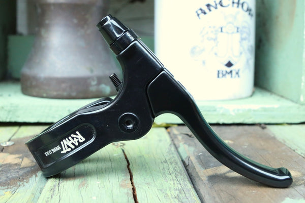 BPW -Rant Spring Brake Lever -BRAKES + PARTS -Anchor BMX
