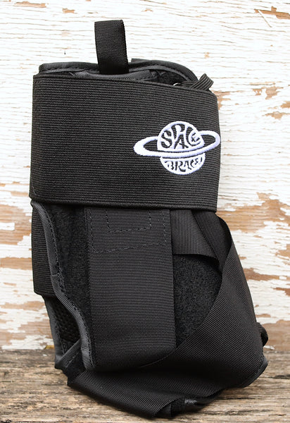 SPACE BRACE -Space Brace 2.0 Ankle Brace -HELMETS + PADS + GLOVES -Anchor BMX