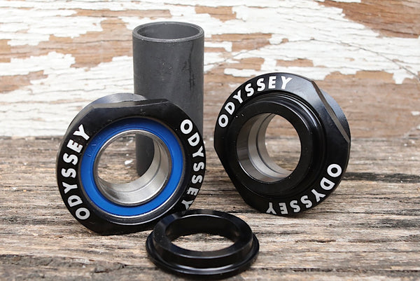 ODYSSEY -Odyssey Euro BB -Headsets and bottom brackets -Anchor BMX