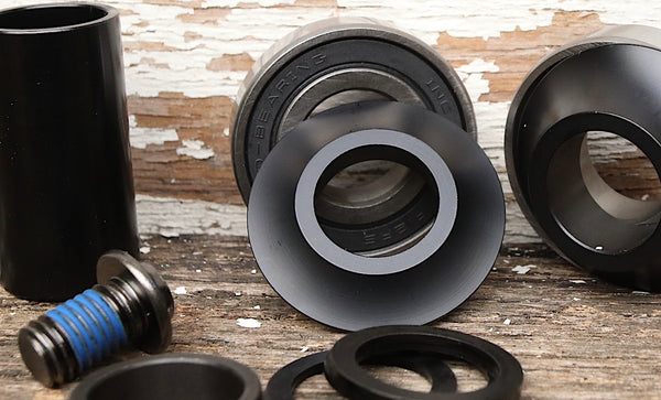 BSD -BSD Substance Mid Bottom Bracket -Headsets and bottom brackets -Anchor BMX