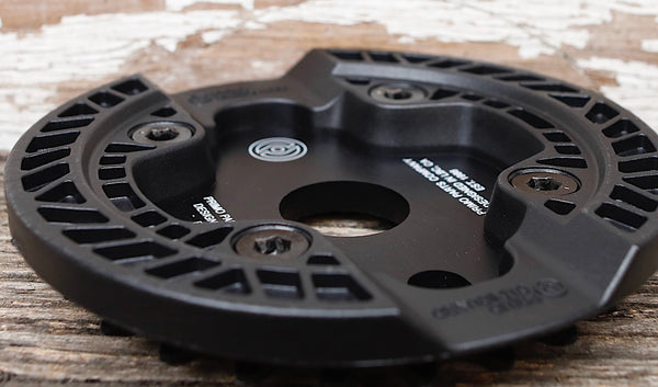 Primo Parts -Primo Omniguard Sprocket -SPROCKETS -Anchor BMX