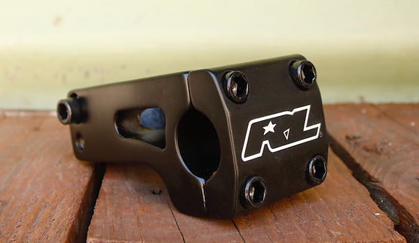 REDLINE -Redline Hollowpoint Stem -STEMS -Anchor BMX