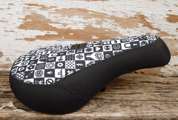 CULT -Cult x Vans Slip On Pro Pivotal Seat -Seats -Anchor BMX
