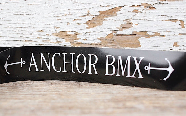 Anchor BMX -Anchor Rim Tape (Pair) -Rims -Anchor BMX