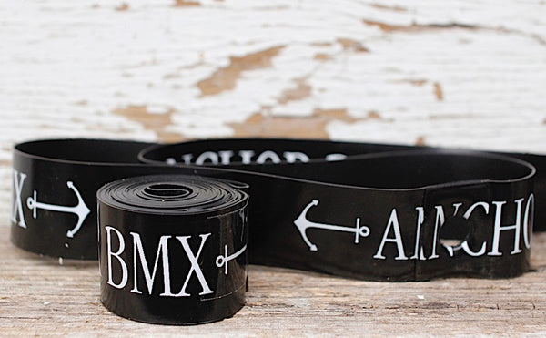 Anchor Rim Tape (Pair)
