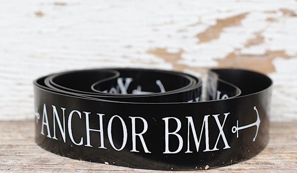 Anchor Bmx Rim Tape