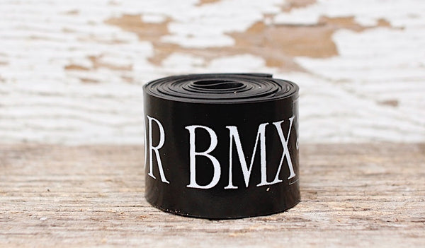 Anchor BMX -Anchor Bmx Rim Tape -Rims -Anchor BMX