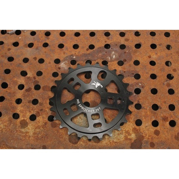 ANIMAL M5 SPROCKET - Anchor BMX