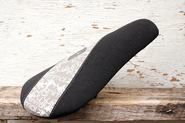 Animal Cush Seat - Anchor BMX