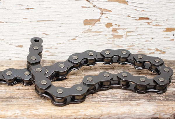 Animal Mike Hoder 710 Chain - Anchor BMX