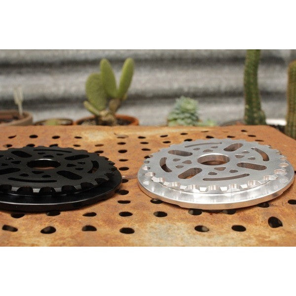 Input Sentinel Sprocket - Anchor BMX