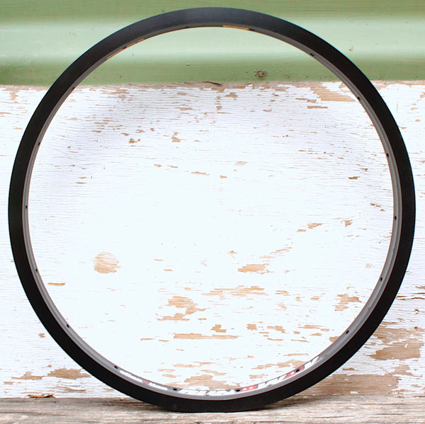 ALIENATION -Alienation Runaway Rim -Rims -Anchor BMX