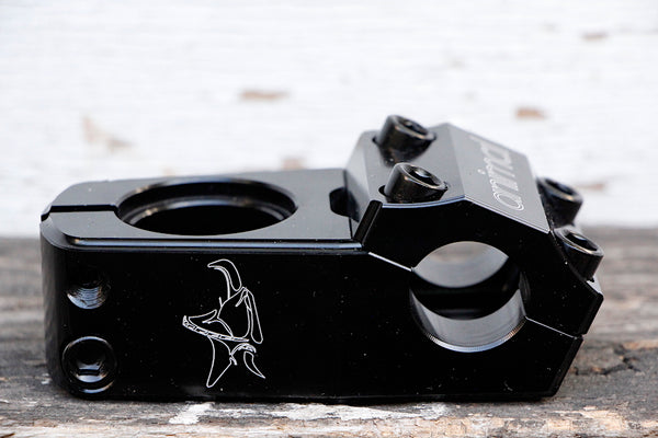 Animal Inverse Stem - Anchor BMX