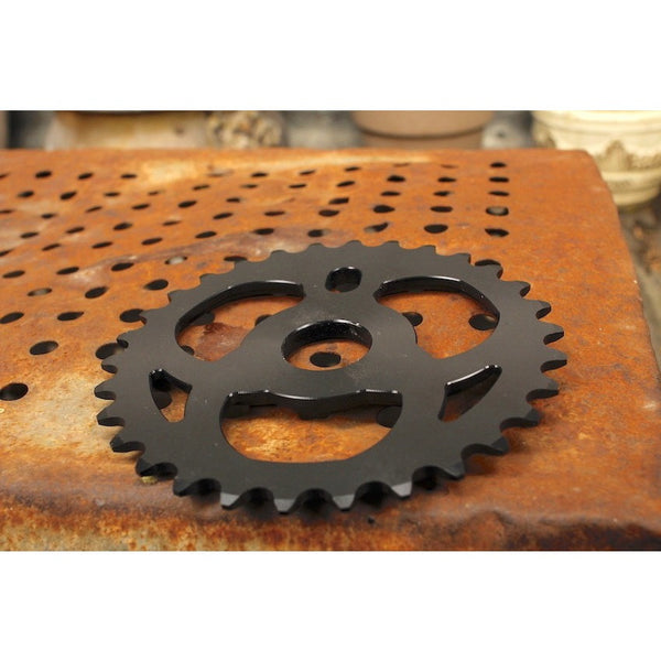 Bone Deth Speedfreak Sprocket - Anchor BMX