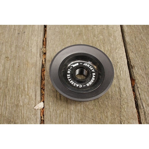 BSD -BSD Jersey Barrier Hub Guard Rear #1 -hub (guards) -Anchor BMX