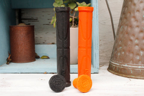 Bsd Dunks Grips - Anchor BMX