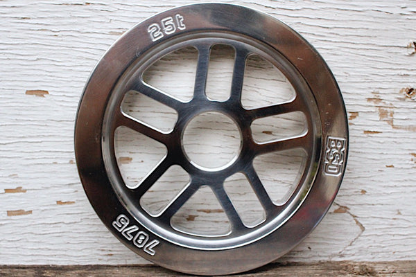 BSD Guard Sprocket - Anchor BMX