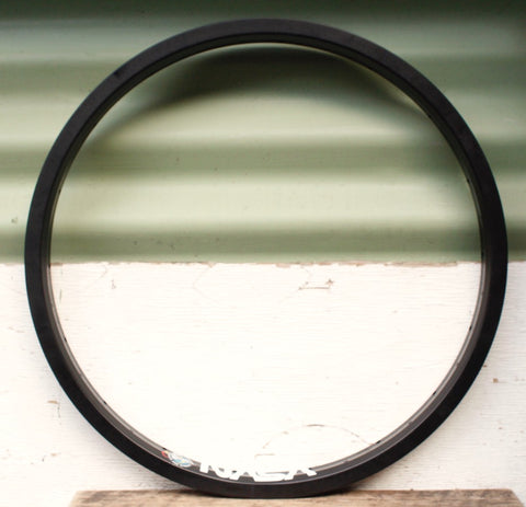 BSD -BSD Nasa Rim -Rims -Anchor BMX