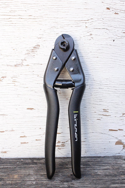 Birzman Housing and Cable Cutter - Anchor BMX