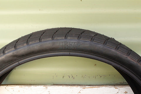 Bsd Donnasqueak Tyre - Anchor BMX