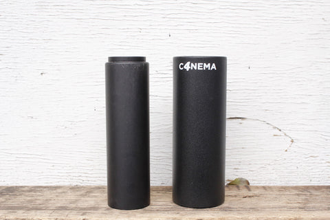 CINEMA WHEELS -Cinema C4 Pegs -pegs -Anchor BMX