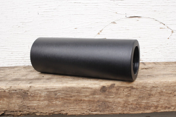 Cinema C4 Peg Sleeve - Anchor BMX