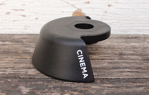 CINEMA WHEELS -Cinema VF Hub Guard -hub (guards) -Anchor BMX