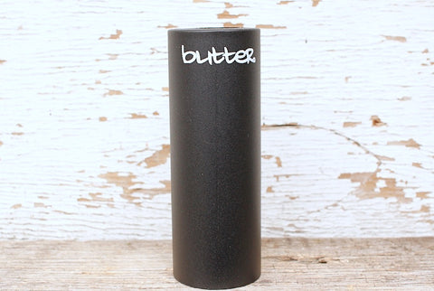 Cult Butter Lite Peg - Anchor BMX