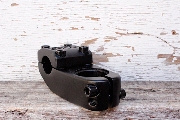 Cult Forged Salvation Stem - Anchor BMX