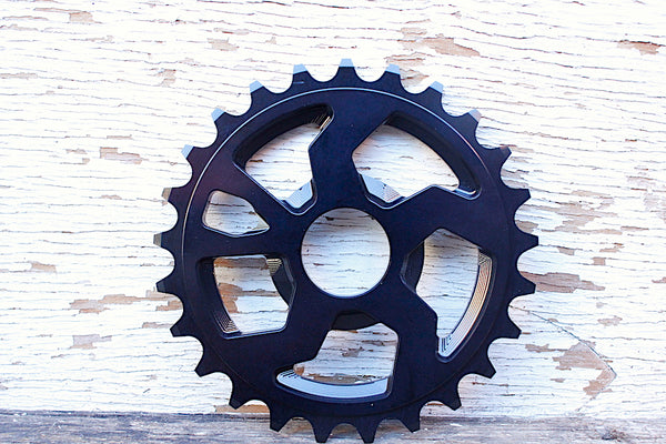 Cult NWO Sprocket - Anchor BMX