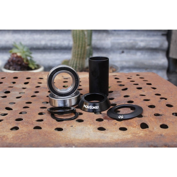 DEMOLITION -Demolition Mid BB -Headsets and bottom brackets -Anchor BMX