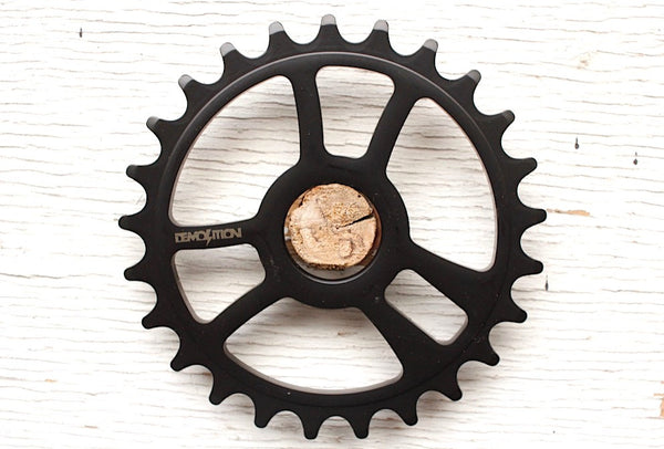 Demolition Mugatu Sprocket - Anchor BMX