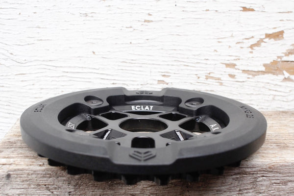 eclat -Eclat AK Guard Sprocket -SPROCKETS -Anchor BMX