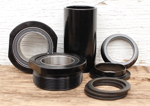 BPW -Euro Bottom Bracket Kits -Headsets and bottom brackets -Anchor BMX