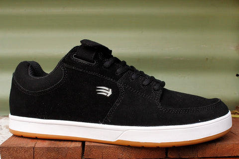 Etnies -Etnies Joslin 2 Shoe -Shoes -Anchor BMX
