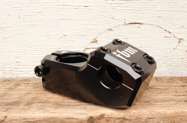 FBM PMA TOP LOAD STEM