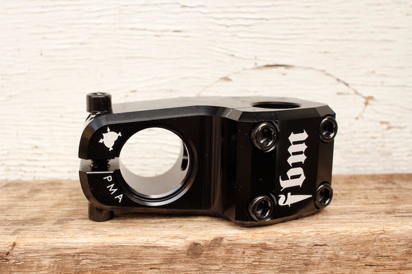 Fbm Pma Top Load Stem - Anchor BMX