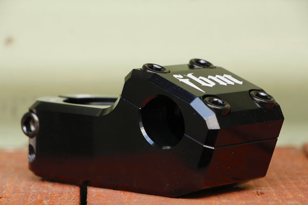 FBM PMA V2 Top Load Stem 25yr Limited Edition