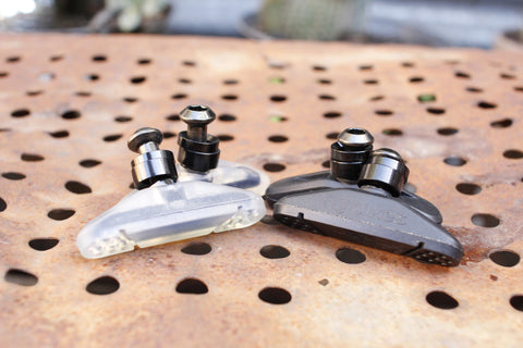 Fly Manual Brake Pads - Anchor BMX
