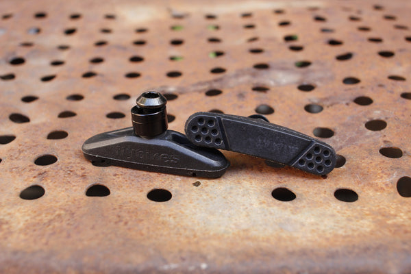 FLY BRAKE PADS - Anchor BMX