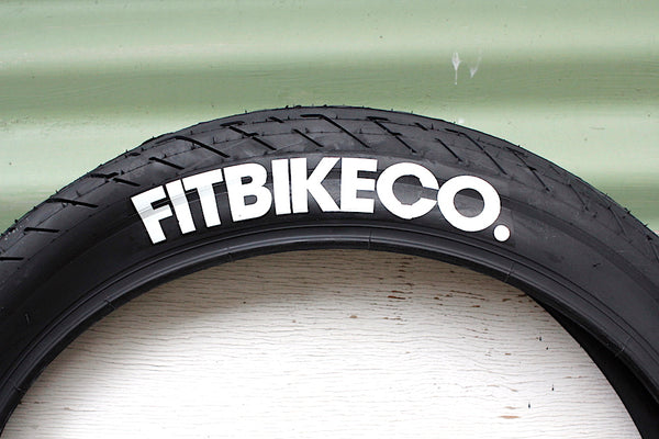 Fit Bike Co T/A (Os Hotpatch) Tyre