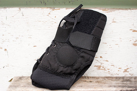 FUSE ANKLE SUPPORT - Anchor BMX