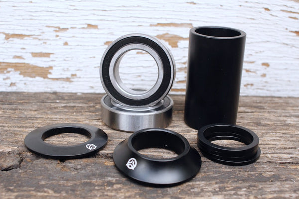 Federal -Federal Mid Bottom Bracket -Headsets and bottom brackets -Anchor BMX