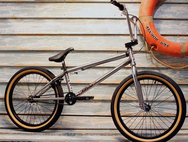 Fit Bike Co Series 22 2020