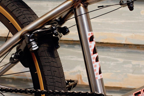 Fit Bike Co Series 22 2020 - Anchor BMX