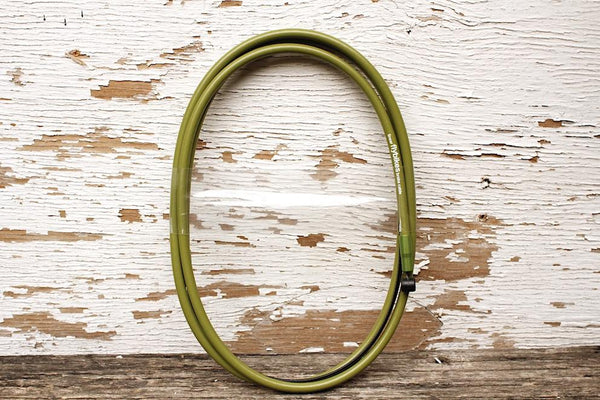 Fly Manual Brake Cable - Anchor BMX