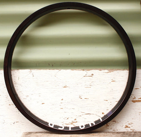 GSPORT BIRDCAGE RIM - Anchor BMX