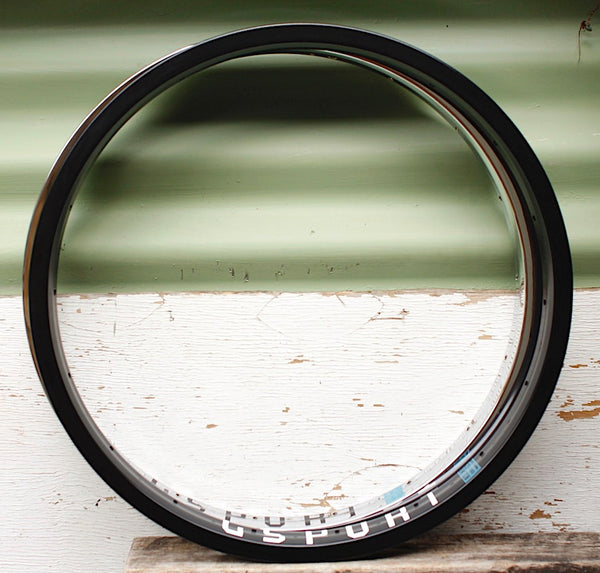 GSPORT RIBCAGE RIM - Anchor BMX